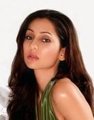 Anusha Dhandekar