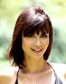 Catherine Bell Picture