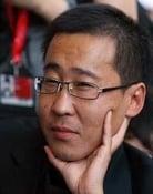 Wang Hongwei Picture