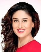 Kareena Kapoor is