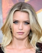 Largescale poster for Abbey Lee