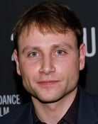 Largescale poster for Max Riemelt