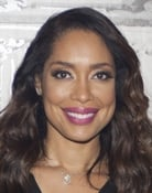 Gina Torres Picture