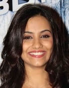 Largescale poster for Tia Bajpai