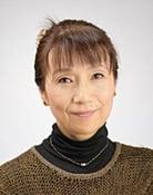 Akiko Kurano Picture