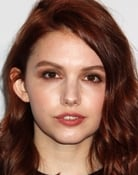 Hannah Murray Picture