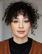 Daniela Sandiford