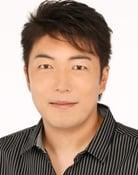 Ken'ichirô Matsuda