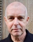 Neil Tennant