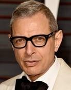 Jeff Goldblum isIan Malcolm