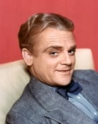 Largescale poster for James Cagney