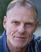 John Flanders