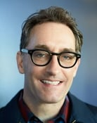 Tom Kenny