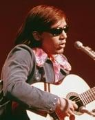 José Feliciano Picture