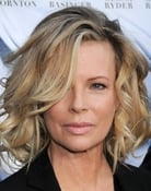 Largescale poster for Kim Basinger