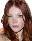 Nicole LaLiberte Picture