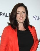 Largescale poster for Maria Doyle Kennedy