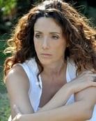 Manuela Mandracchia is