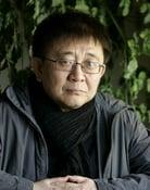 Zhang Lu Picture