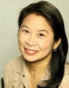 Susan Young