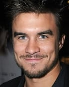 Largescale poster for Rob Mayes