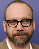 Paul Giamatti Picture