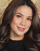 Andrea Del Rosario