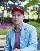 Kim Jin-min