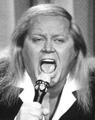 Largescale poster for Sam Kinison