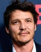 Pedro Pascal isMaxwell Lord