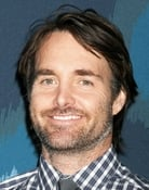 Will Forte isPhil Tandy Miller