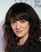 Asia Argento Picture