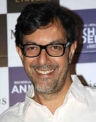 Largescale poster for Rajat Kapoor