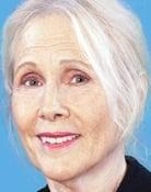 Sandy Mansson