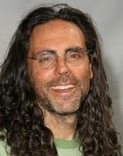 Largescale poster for Tom Shadyac