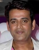 Ravi Kishan is