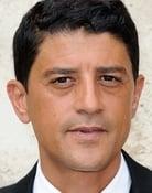 Saïd Taghmaoui isThe Elder