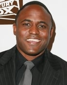 Largescale poster for Wayne Brady
