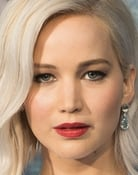Largescale poster for Jennifer Lawrence
