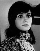Isabel Ruth