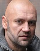 Alexandr Krasovsky