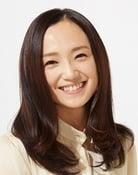 Hiromi Nagasaku Picture