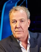 Jeremy Clarkson Picture