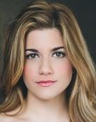 Elise Bauman