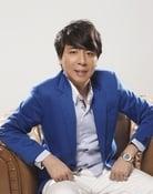 Vincent Liang
