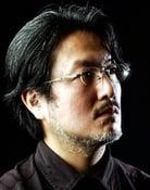 Largescale poster for Kanji Nakajima