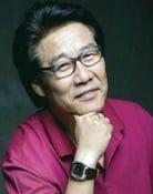 Kwon Tae-won