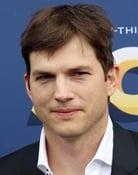 Ashton Kutcher Picture