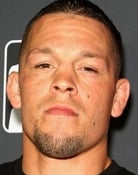Largescale poster for Nate Diaz