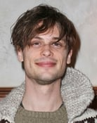 Matthew Gray Gubler isDr. Spencer Reid